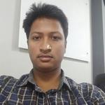 Samarjeet Rana