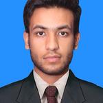 Rao Wajid Ali
