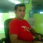 Rashid Habib