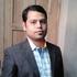 Chaturbhuj P.