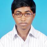 Sourav S.