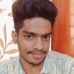 Darshan N.'s avatar