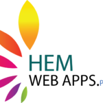 Hem Web Apps P.