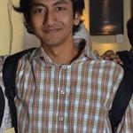 MD Shahriar