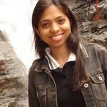Chandana P.