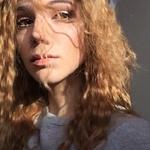 Eda T.'s avatar