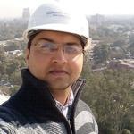 Mehran K.'s avatar