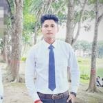Giridhar D.
