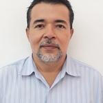 Lucindo Antonio M.
