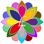 LogoDreamS