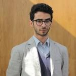 Abdelrahman E.'s avatar