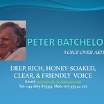 Peter Batchelor
