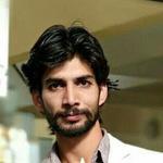 Sanjay Vaishnav