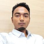 Yadav Singh B.