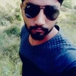 Waqar M.