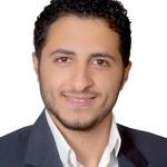Hesham Ashraf