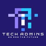 Tech Admins LLC's avatar