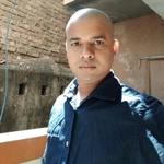 Hitesh's avatar