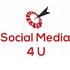 Social Media 4.