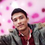 Raj Gondaliya