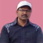 Bhaskar Rao S.