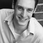David W.'s avatar