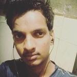 Dhananjay V.
