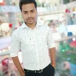Sonu K.'s avatar