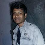 Md. Jahangir H.
