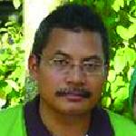 Rahman P.