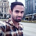 Saifullah M.'s avatar