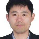 Jianwen Z.