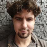 Valerii S.'s avatar