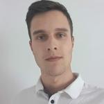 Bistricianu V.'s avatar