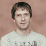 Pavlo Onatskiy