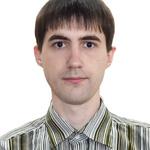 Iurii Z.'s avatar