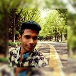 Md Burhan U.