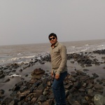 Jaydeep P.