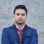 Shakib H.'s avatar
