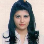 Ankita C.