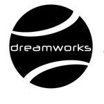 Dreamworks ..