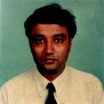 Anil Kumar P.