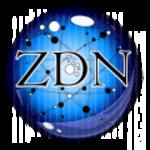 Zach N.