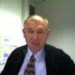 Ian D.