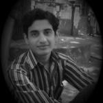 Soumya J.