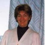 Valerie M.