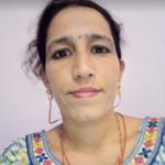 Rekha ..'s avatar