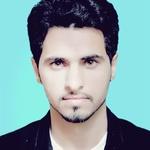 Zeeshan Zaman