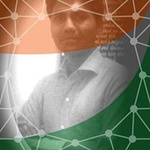 Dhaval S.