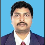 Surajit Karmakar